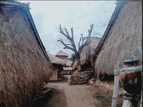 objek-wisata-lombok-desa-adat-sade-2