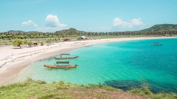 objek-wisata-lombok