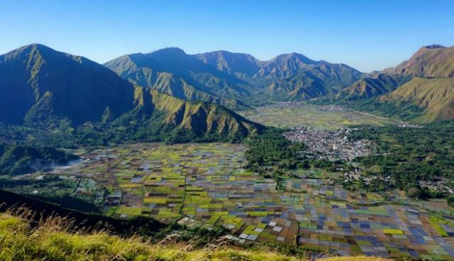 paket-tour-lombok-murah